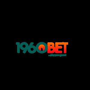 1960bet logo