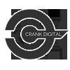 Crank Digital